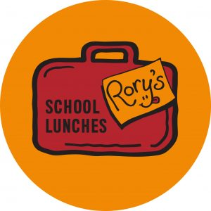 Rory-School-lunches-logo-circle-2016