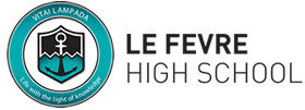 Le Fevre High School